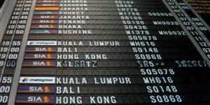 airport_signboard